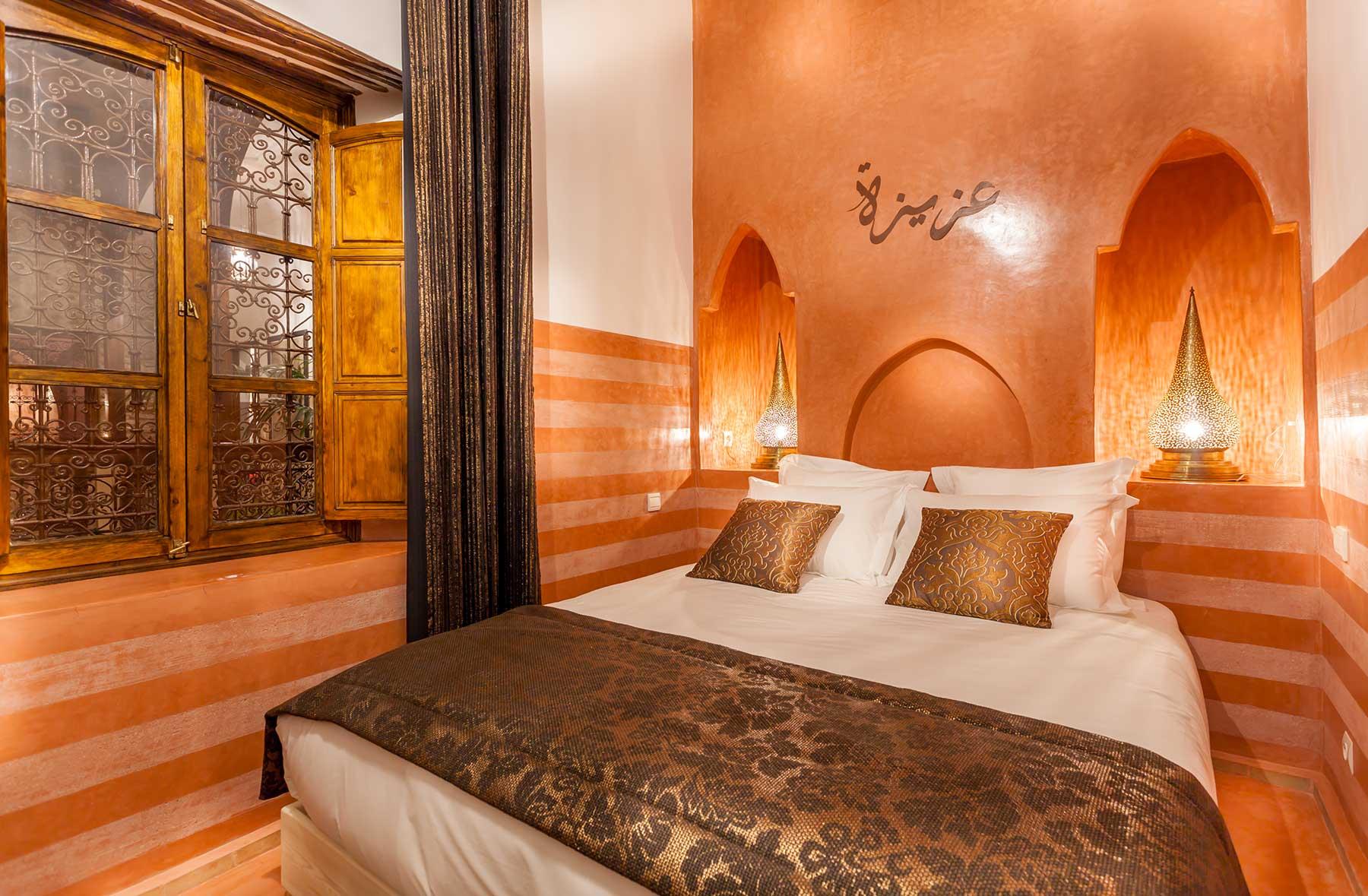 chambre-aziza-riad-dar-yema-4
