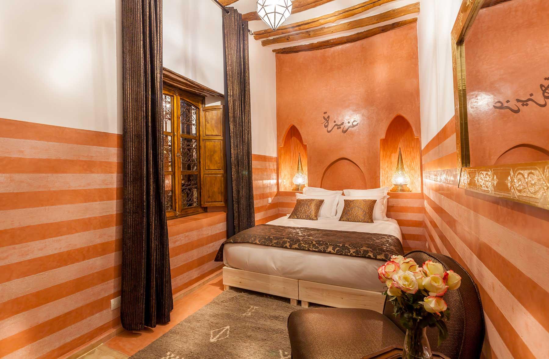chambre-aziza-riad-dar-yema-5