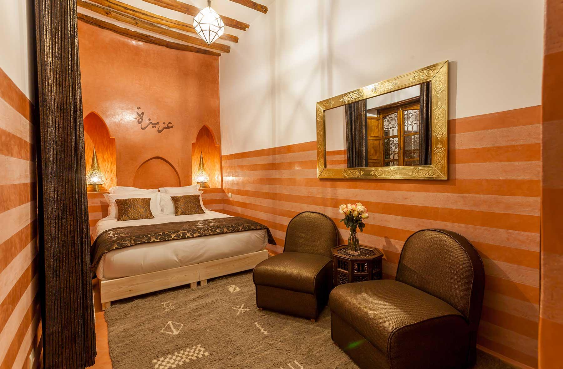 chambre-aziza-riad-dar-yema-6