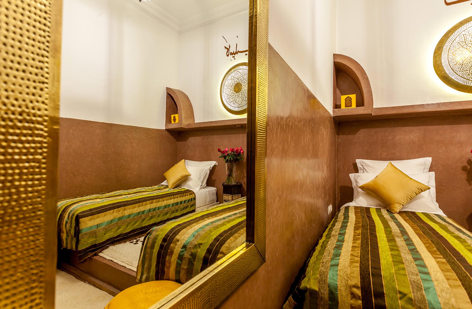 chambre-kamelia-riad-dar-yema-2