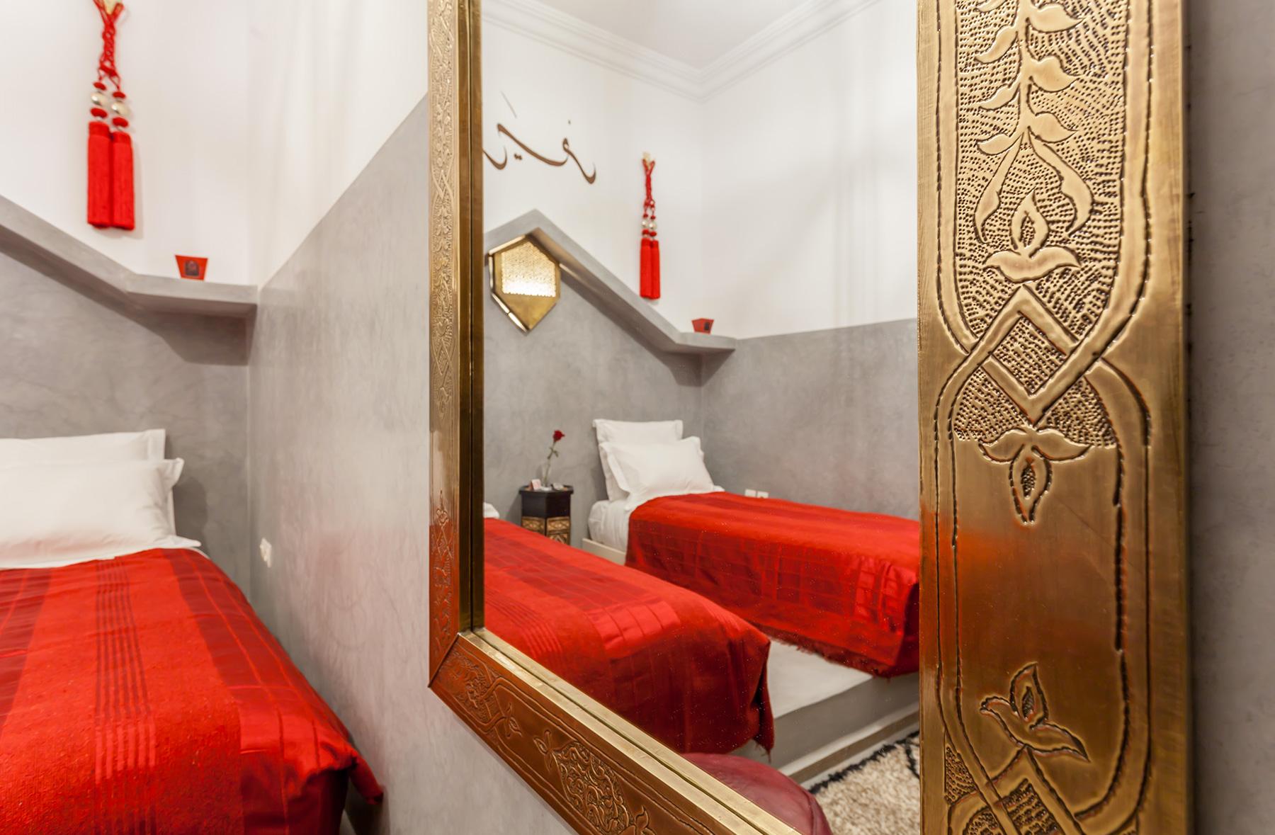 chambre-meryam-riad-dar-yema-2