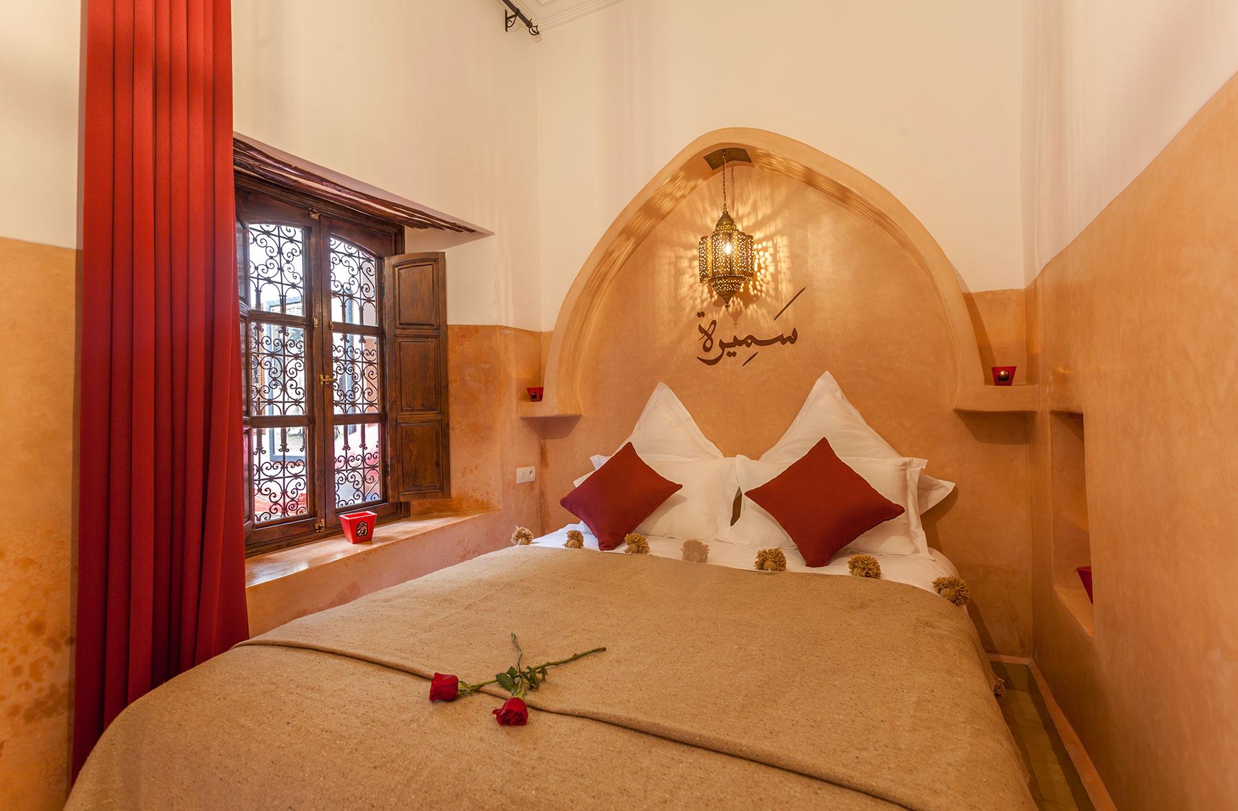 chambre-samira-riad-dar-yema-4
