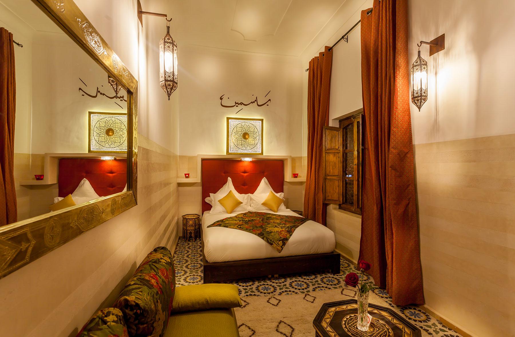 chambre-yasmine-riad-dar-yema-3