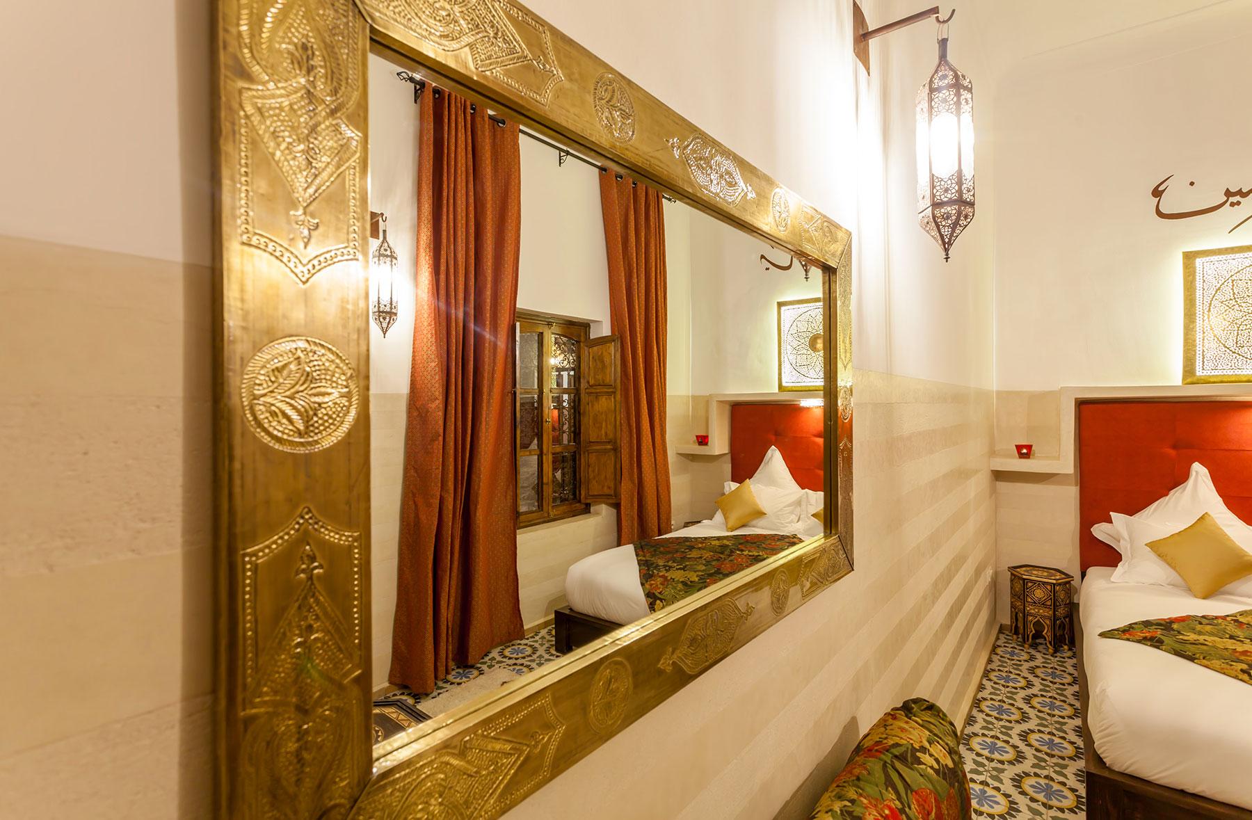 chambre-yasmine-riad-dar-yema-4