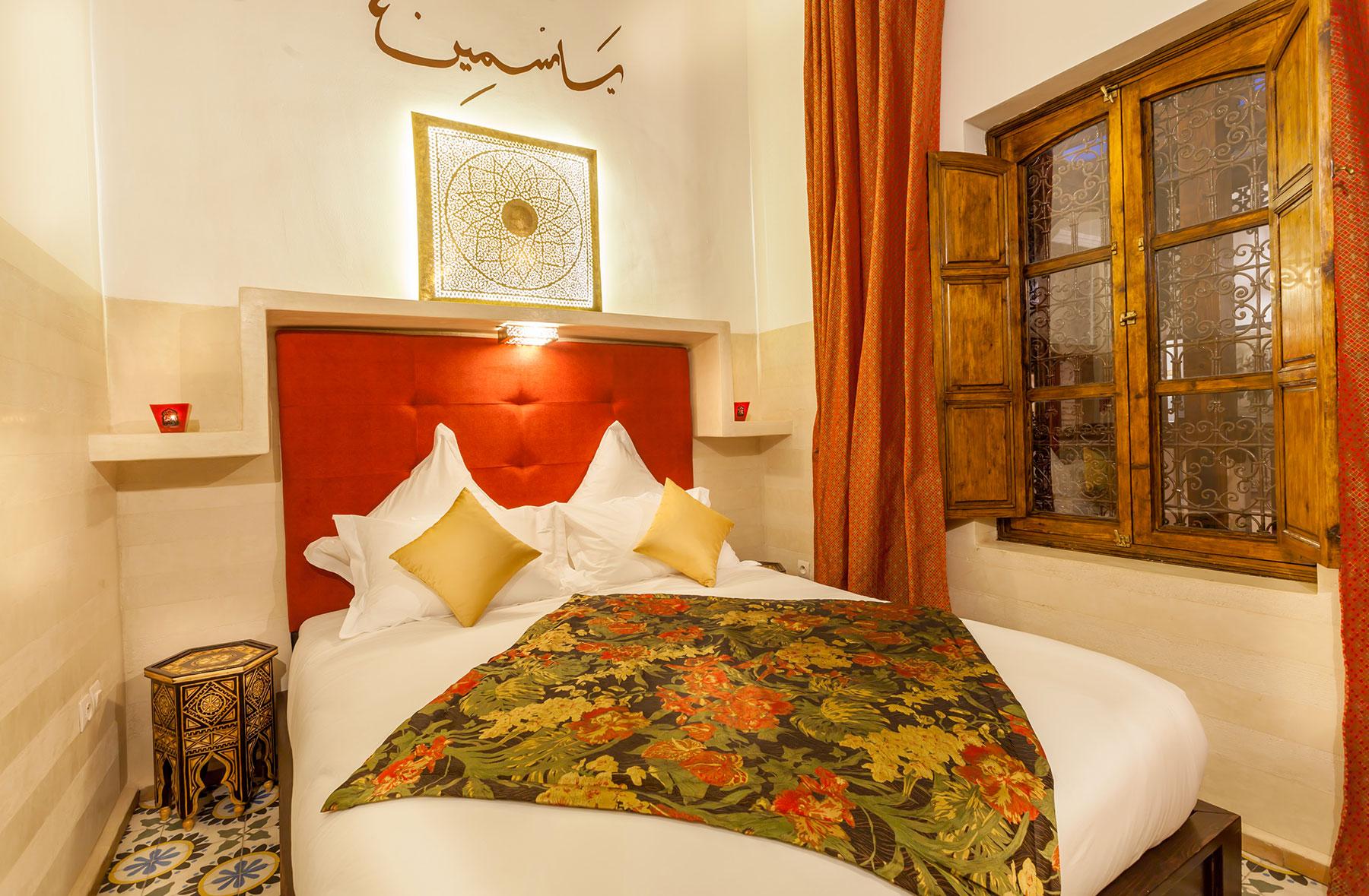 chambre-yasmine-riad-dar-yema-5