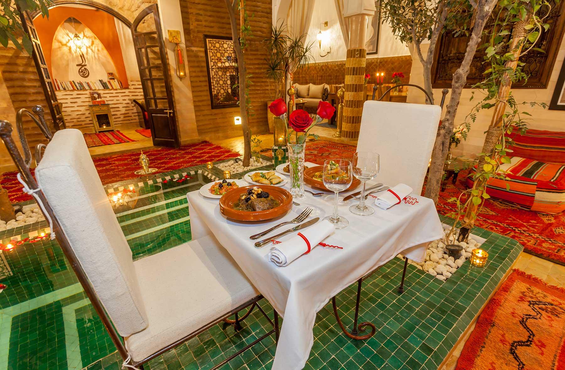 restaurant-riad-dar-yema-1