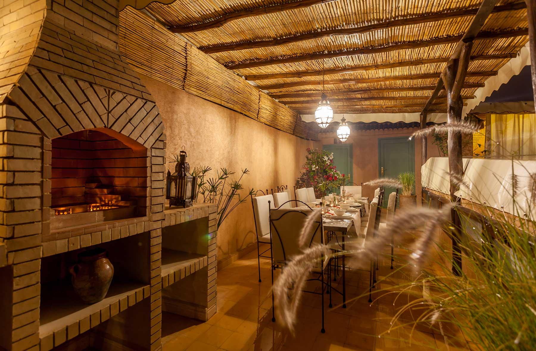 restaurant-riad-dar-yema-2