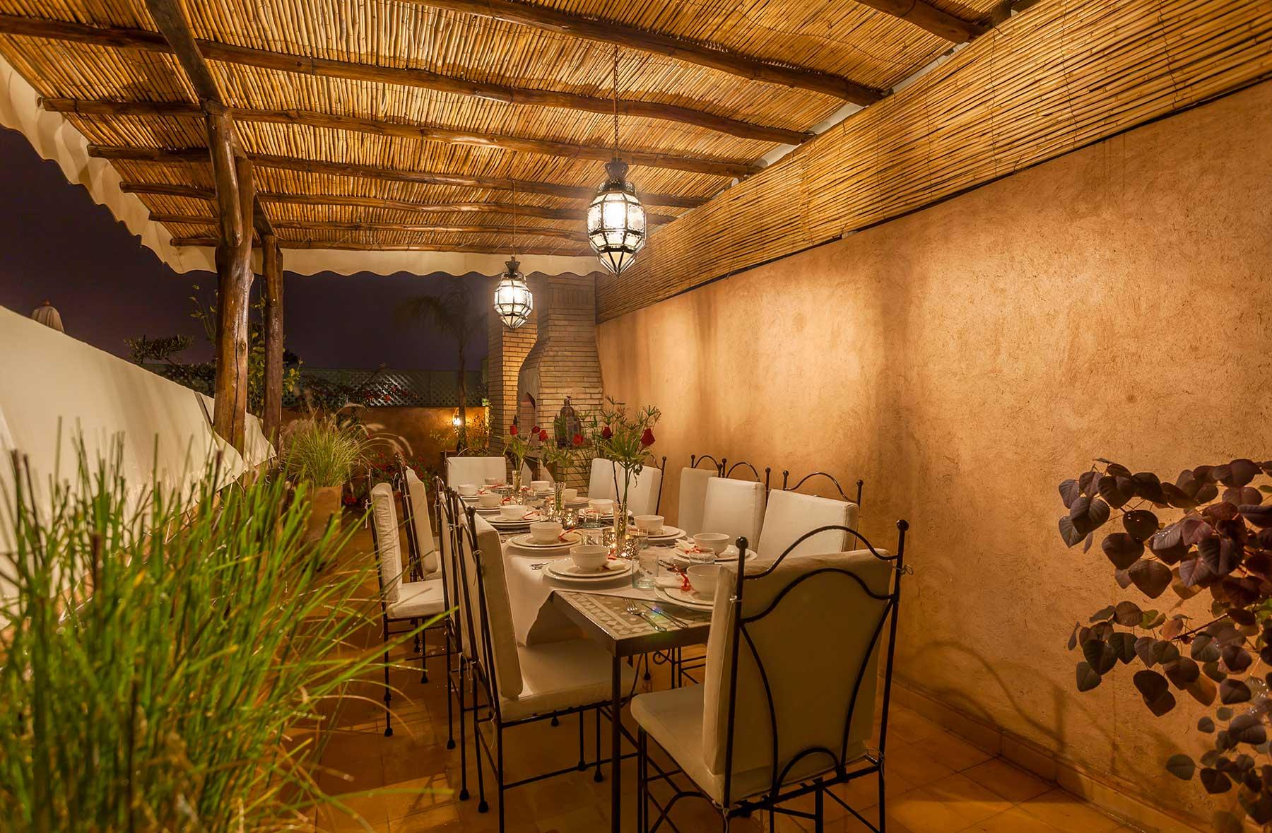 restaurant-riad-dar-yema-3