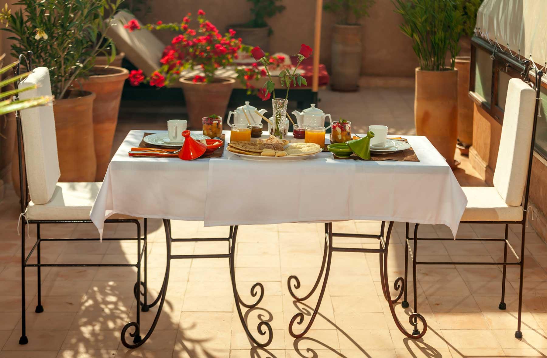 restaurant-riad-dar-yema-7
