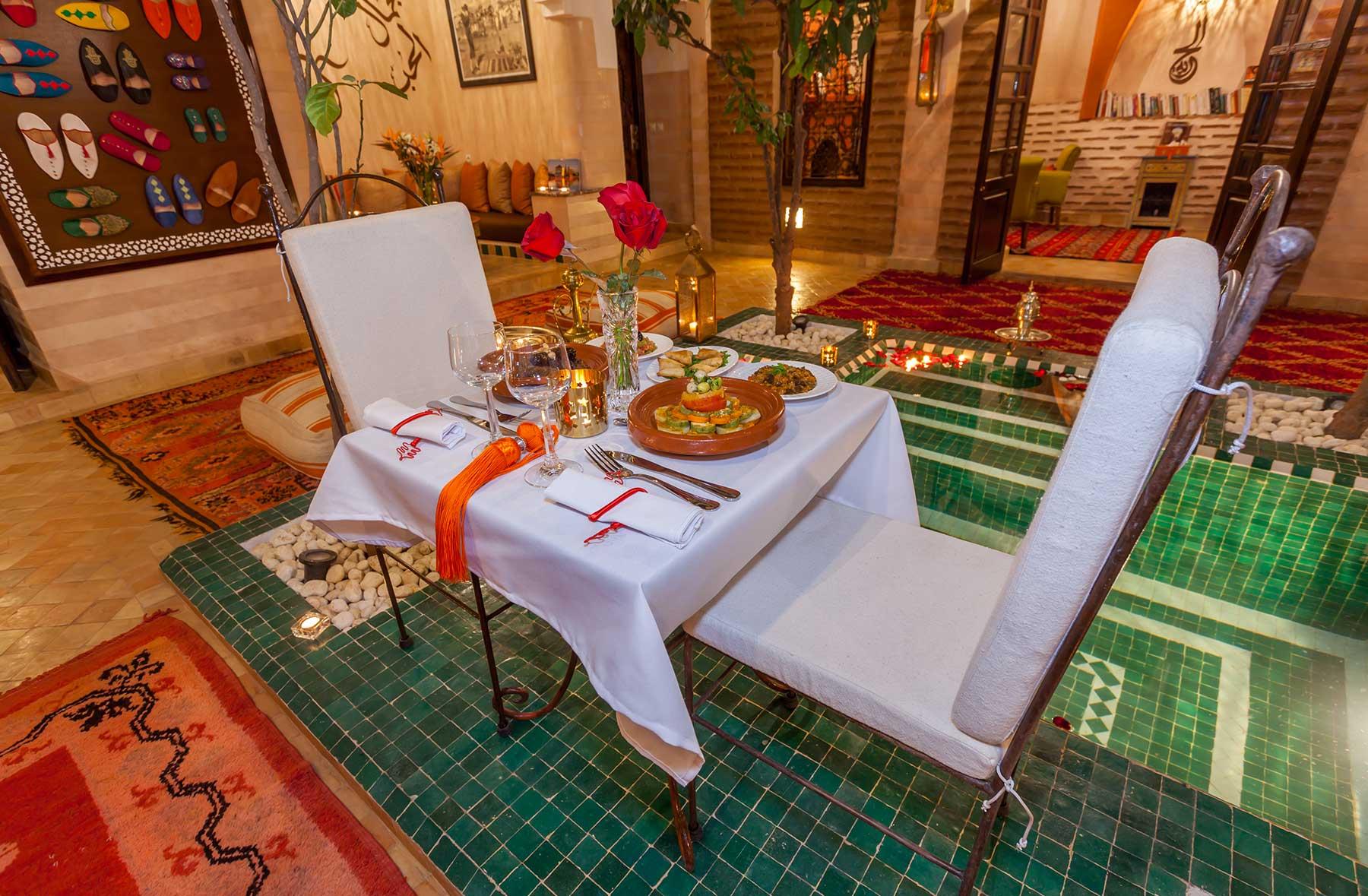 restaurant-riad-dar-yema-8