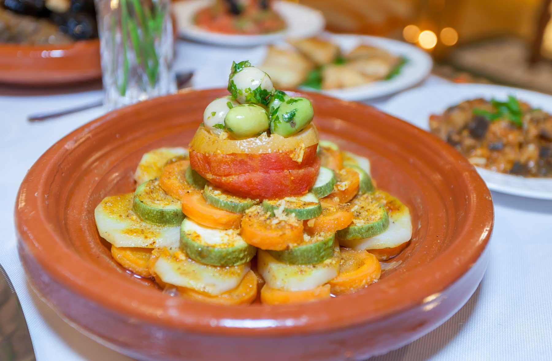 restaurant-riad-dar-yema-9